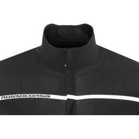 Castelli Gabba 3 Jersey korte mouwen Heren, light black